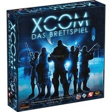 XCOM - Das Brettspiel bei Alternate