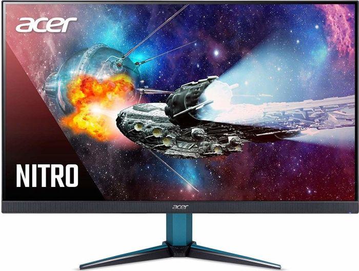 Acer Nitro VG1 1440p@144hz IPS zum Bestpreis!