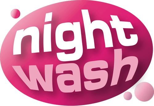 NRW : Nightwash Bahnhofstour im September - Köln, Duisburg, Münster, Essen, Dortmund - Eintritt frei