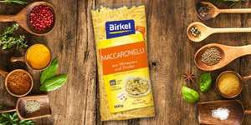 [HIT Bundesweit] 2 Packungen Birkel No. 1 Maccaronelli für effektiv 1,26€ (Angebot +Coupies Cashback)