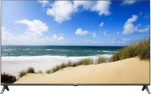 LG 55UM7510PLA - 4K 55 Zoll Ultra-HD Smart-TV - Neckermann / Otto (555,94)
