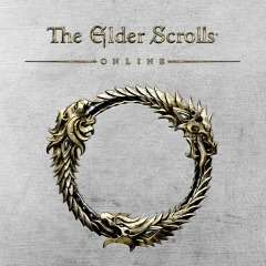Free Play Days: The Elder Scrolls Online: Tamriel Unlimited (Xbox One & PS4 & Steam) kostenlos spielen (Live Gold & PS+)