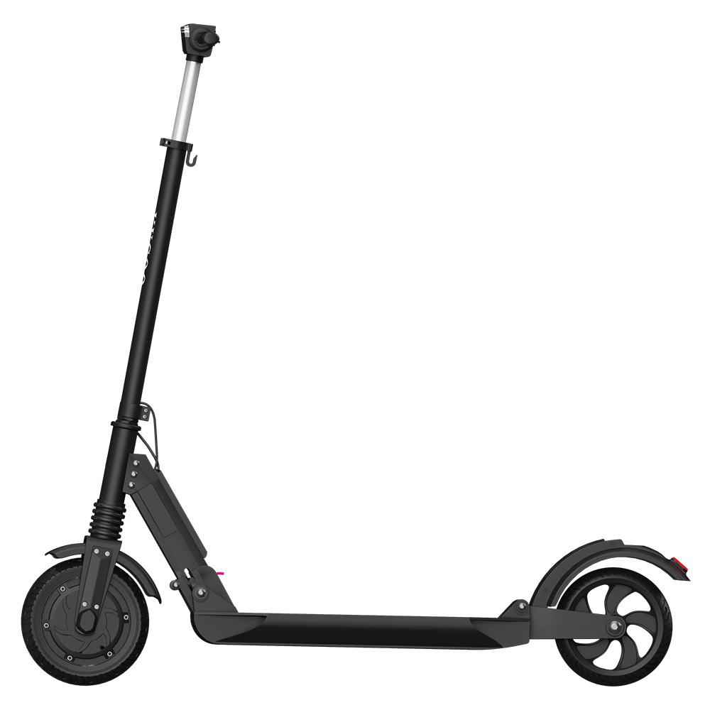 KUGOO S1 Folding Electric Scooter 350W