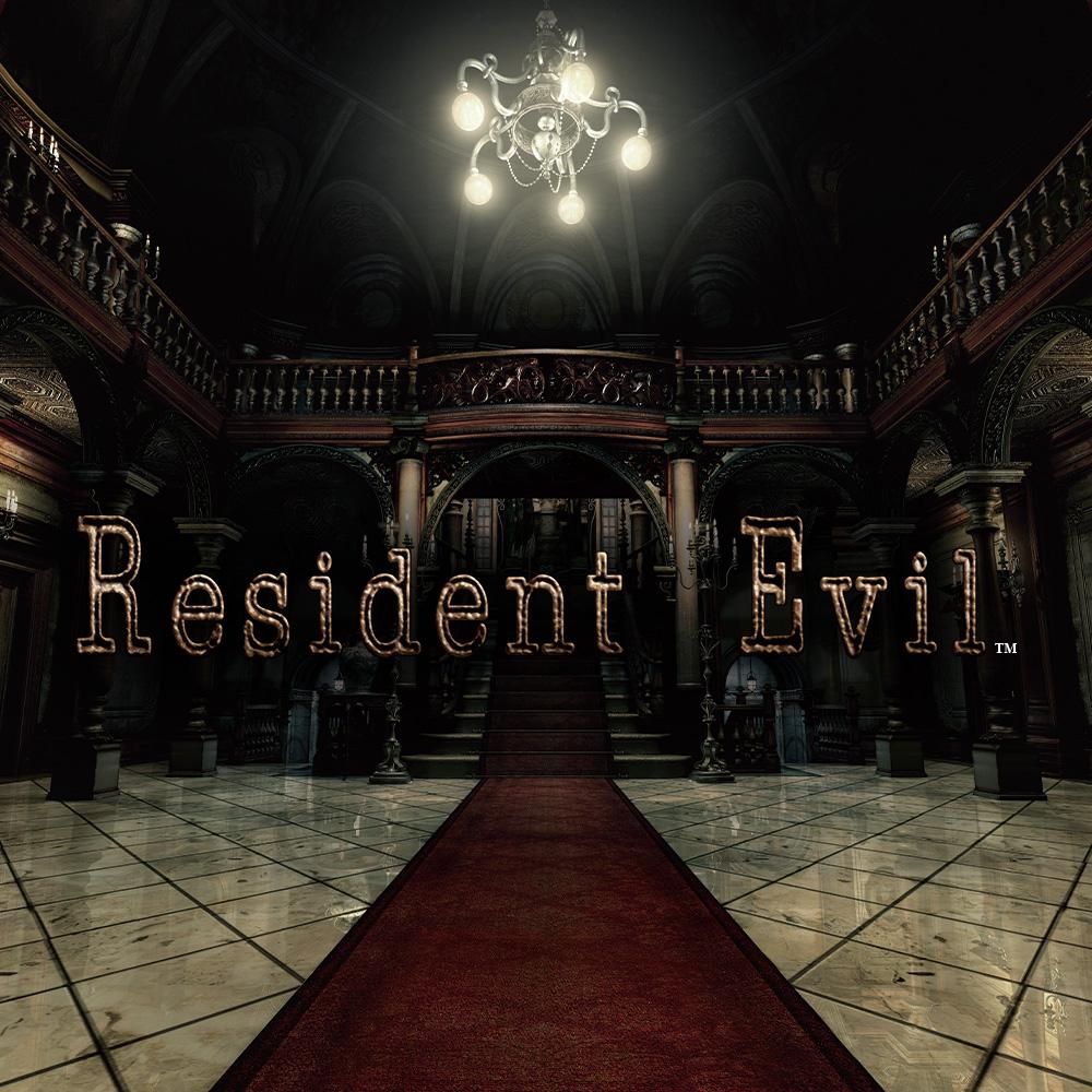 Resident Evil & Resident Evil O (Switch) für je 19,79€ oder für je 16,17€ RUS (eShop)