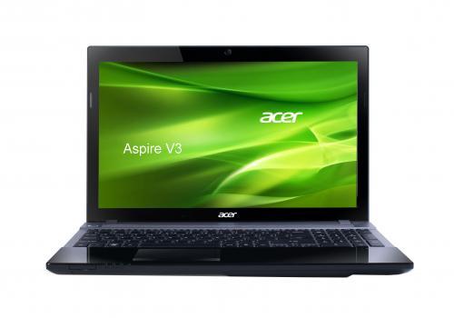 Acer Aspire V3-571G-53214G50Makk für nur 549,- €