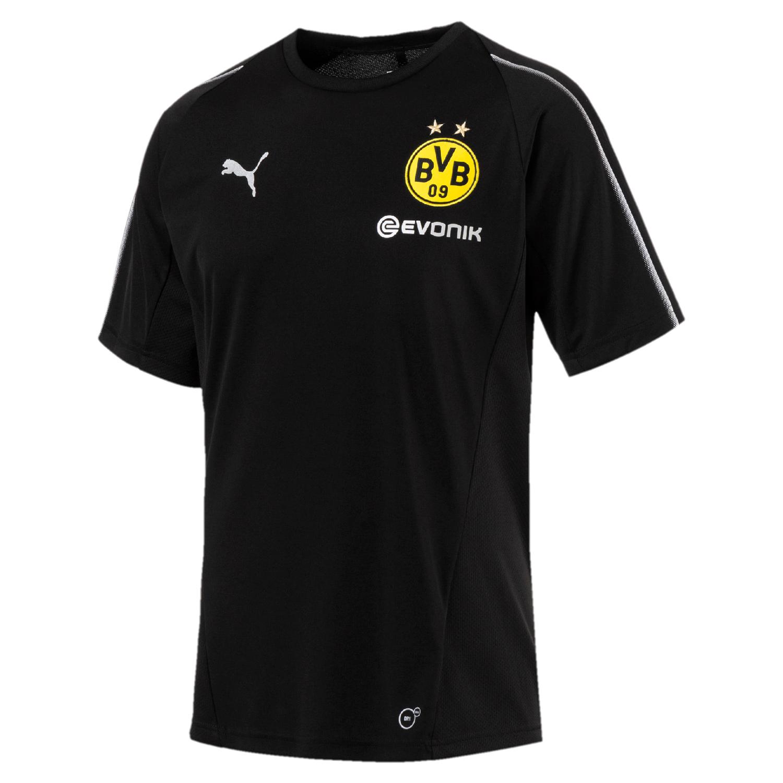 Borussia Dortmund Herren Training Jersey