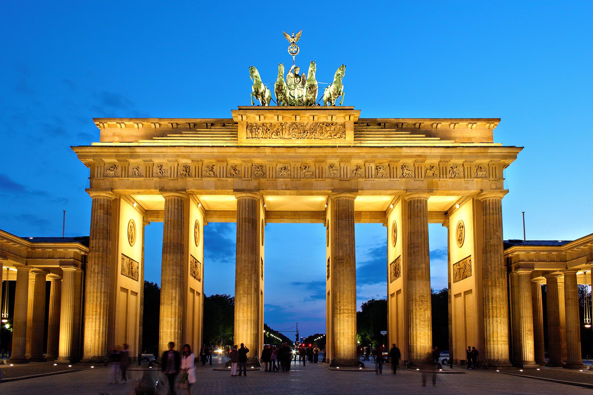 Flug von Köln nach Berlin ab 2,77€ bei Zahlung mit Giropay (Oktober)