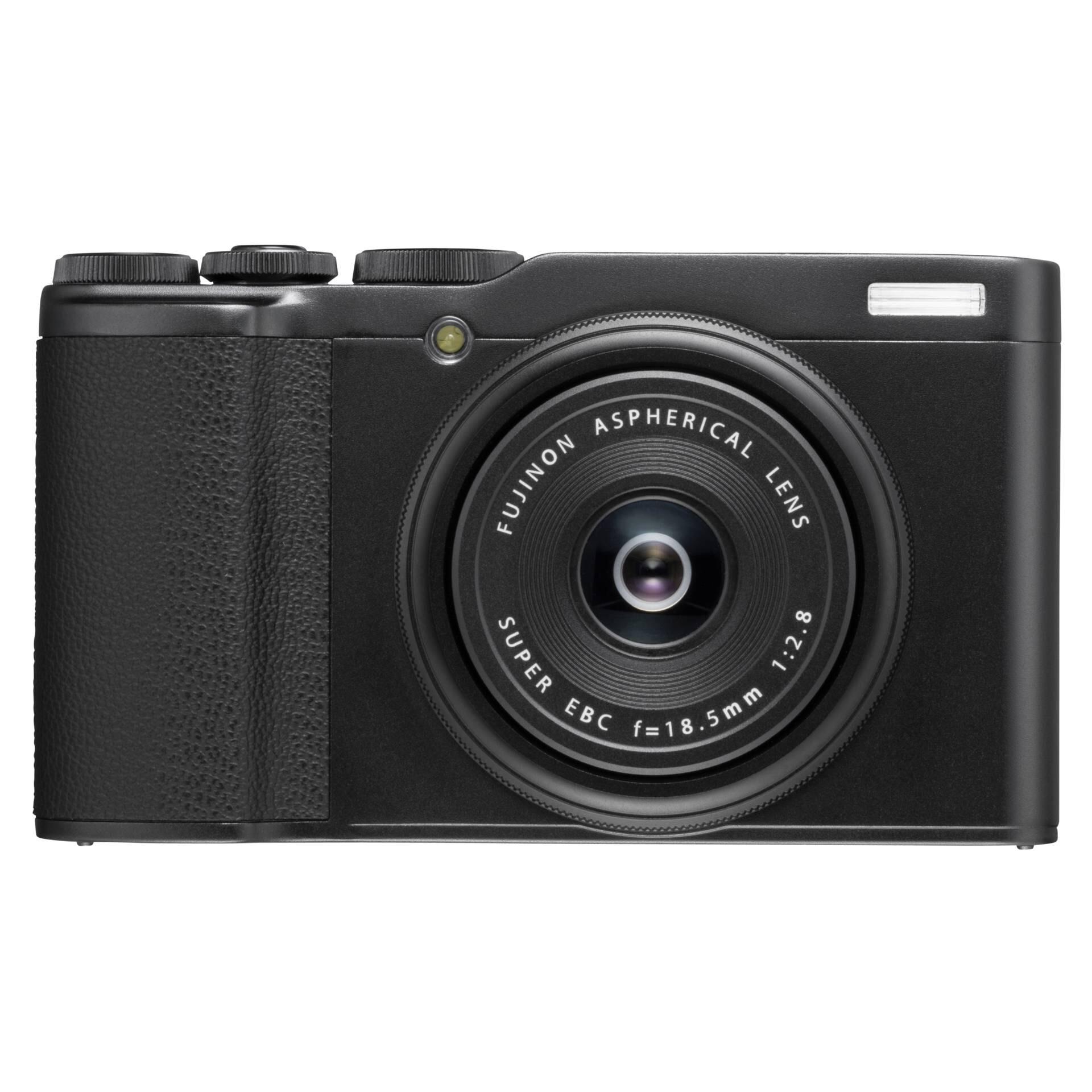 Fujifilm XF10 Kompaktkamera (Blitzangebot)