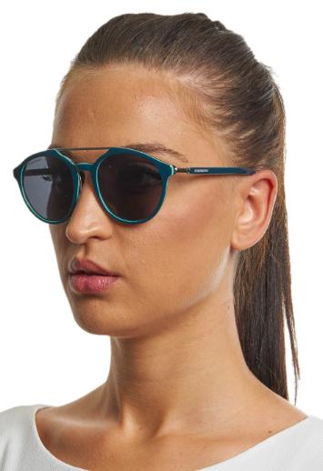 Sonnenbrillensale bei Top12: zB Dsquared2 Sonnenbrille für 39,24€ inkl Versand