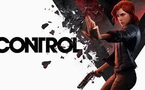 Control für Xbox/PS4
