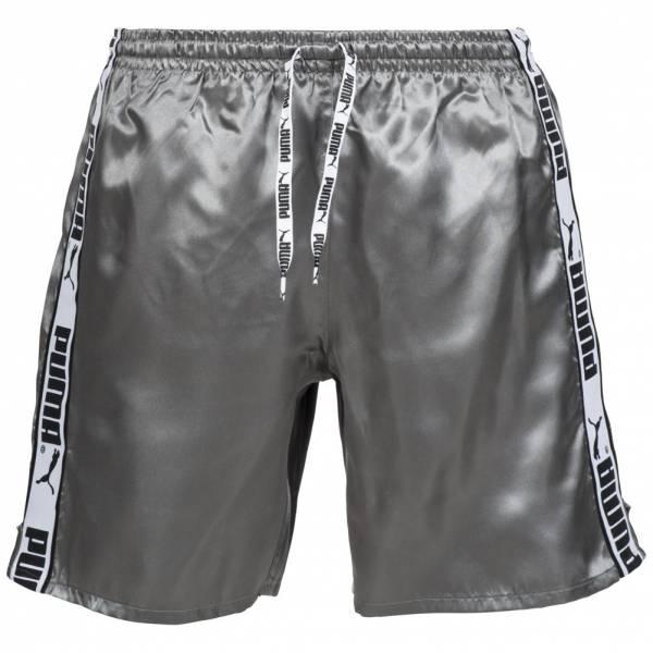 PUMA Stripe Short für 4,44€ + 3,95€ VSK (Größe S-XL) [SPORTSPAR]