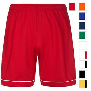 (eBay WOW) Adidas Performance Squadra 17 Short Herren