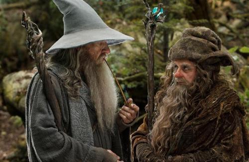 Kostenlos ins Kino zu Der Hobbit im Cineworld Mainfrankenpark am 12.12. 12 Uhr für alle Bartträger