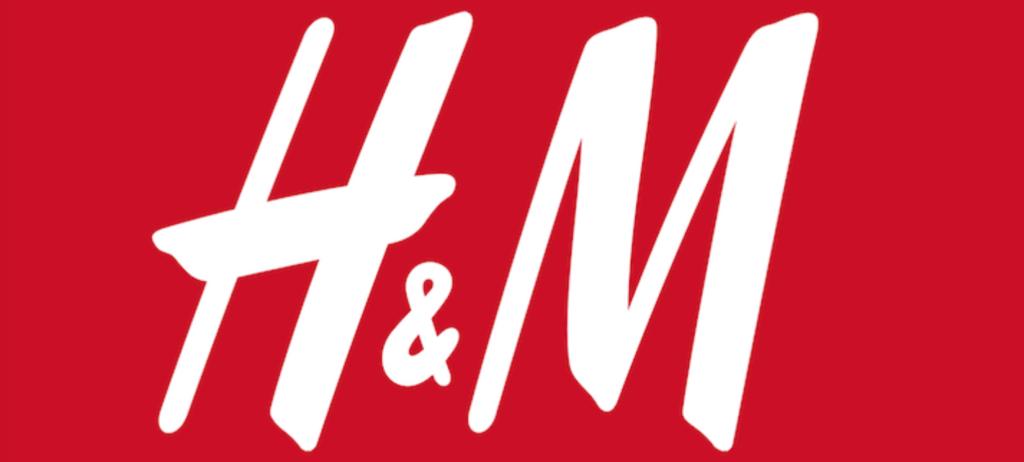 H&M - 20% Rabatt auf Männer Basics (MBW:30€)