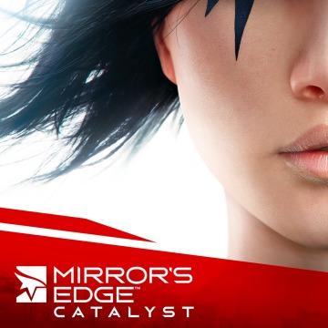 Mirror's Edge Catalyst - Dynamisches Design (PS4) kostenlos (PSN Store)