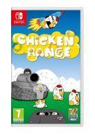 Chicken Range für 8,26€ & Project Highrise für 13,77€ (Switch) [Simplygames.com