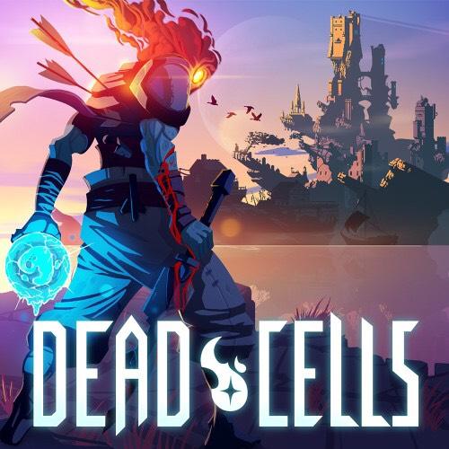 Dead Cells für iPad und iPhone (iOS) für nur 8,99 € zur Einführung