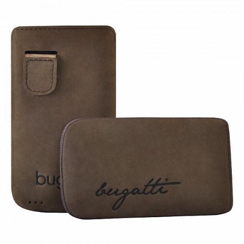 Bugatti Iphone 4 /4S Tasche Velvety Perfect