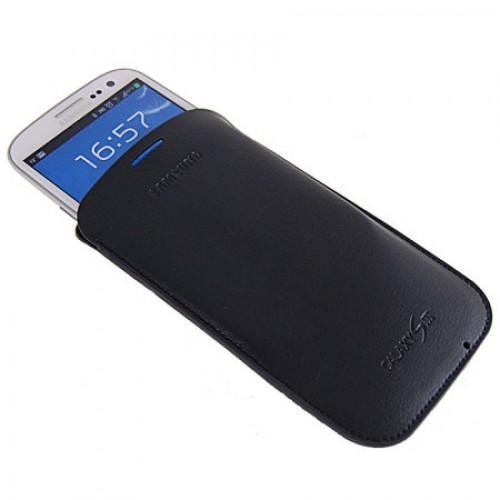 Original Samsung Galaxy S3 Tasche