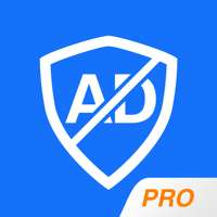 Free iOS App: AdBye Pro-stop web pop-up ads (4,7*) - Surf the web without ads [iTunes]
