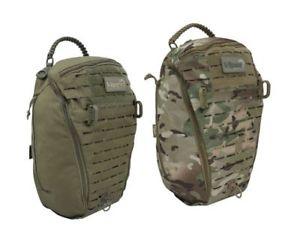 Viper Lazer V-Pack Rucksack 25l oliv oder camo