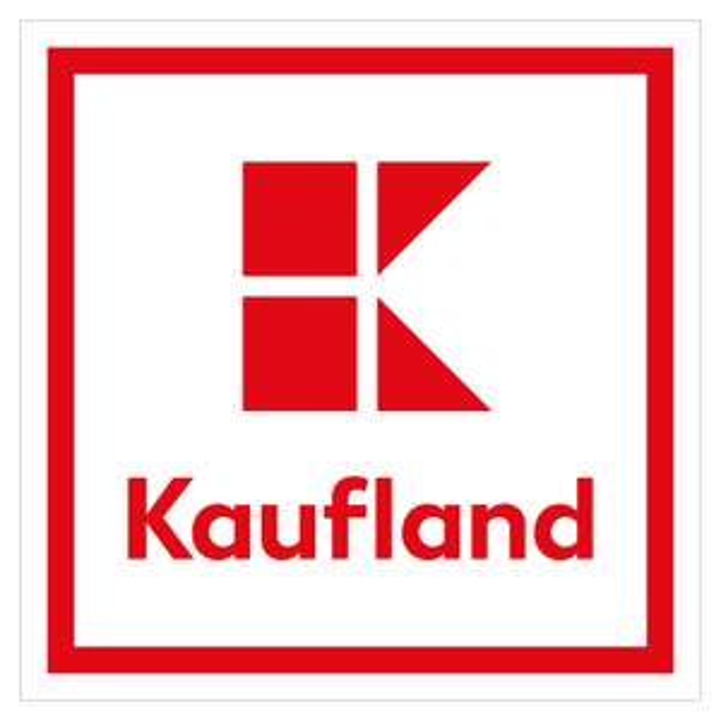 Kaufland Kulmbach 50% auf FAST ALLES [lokal]