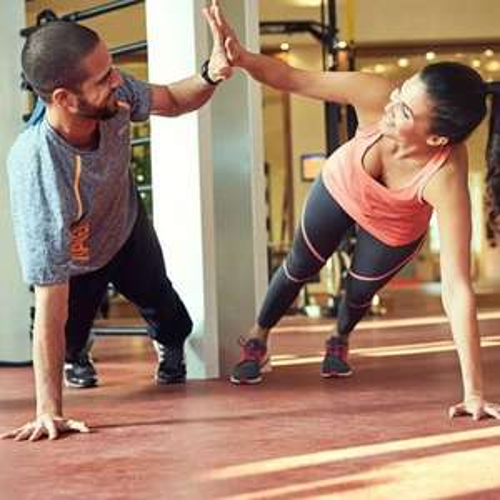 [Frankfurt a.M.] Tageskarte Fitness + Wellness im Meridian Spa für 26€