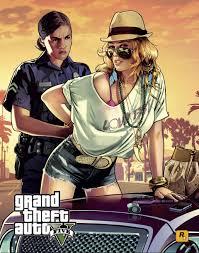 Grand Theft Auto V - 500,000 GTA$ kostenlos (Xbox One)