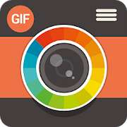 4 Free Foto Android Apps: Gif Me Camera (4,4*), BlackCam (4,3*), Sketch Me (4,5*), Resize Me (4,4*) [Google Play Store]