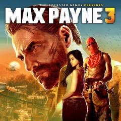 Max Payne 3 (PS3) für 2,99€ (PSN Store)