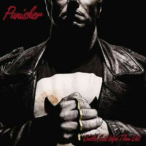 LL Cool J - Mama Said Knock You Out Limited.Deluxe Marvel Vinyl für 9,90€ (eBay)