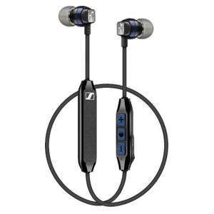 Sennheiser CX 6.00 BT Bluetooth In-Ear Headset