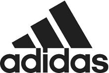 20% Rabatt bei Adidas.de und 25% auf bereits Reduzierte Artikel. 30% für Studenten über unidays +8% Shoop.