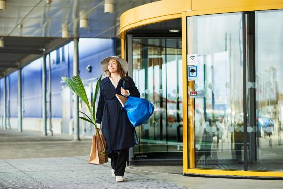 [Lokal IKEA Wetzlar] Großer Außenverkauf mit Angeboten bis zu 70% - nur diesen Samstag (31.08.2019)