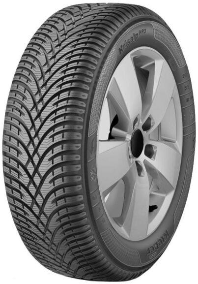 10% Rabatt auf Reifen, Motoröl & Kfz-Zubehör ausgewählter Händler - zB Kleber Krisalp HP 3 ( 205/50 R17 93H XL ) für 66,81€ statt 91€