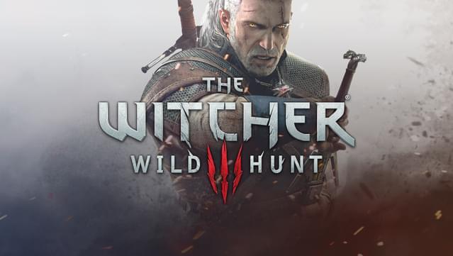 Witcher 3: Wild Hunt für 8,99 € bzw. GOTY für 15,09 € (GOG)