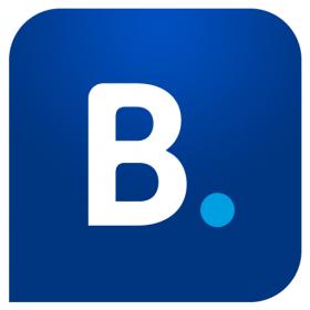 [Shoop] Booking.com: 10€ Cashback ab 89€ Buchungswert