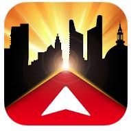 [iOS/Android] Dynavix PRO-Version dauerhaft kostenlos + 12 Monate LiveTraffic