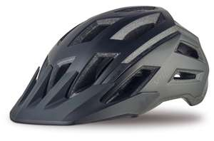 MTB Helm Specialized Tactic 3 (4 farben) - Modell 2019