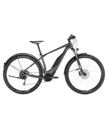 """Herren E-Bike Acid Hybrid One Allroad 500 29"""" Diamant (Größe 21) nur noch 1x"""