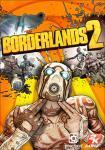 5 Neue SHIFT Codes für Borderlands 2 (360/PS3/PC)