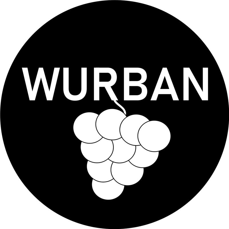 Kostenloser Versand von Wein in München