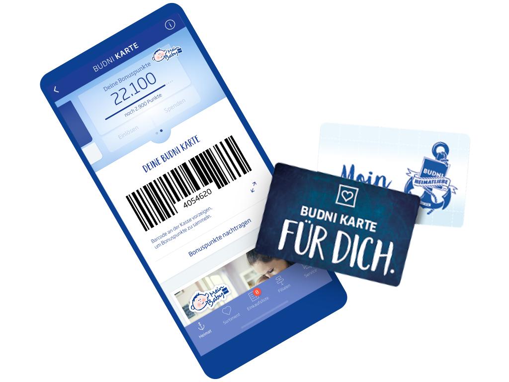 Einmalig 20% Rabatt auf einen Kurs bei der VHS Hamburg mit Budni Karte