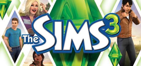 Die Sims 3 (Origin-Key, multilingual)