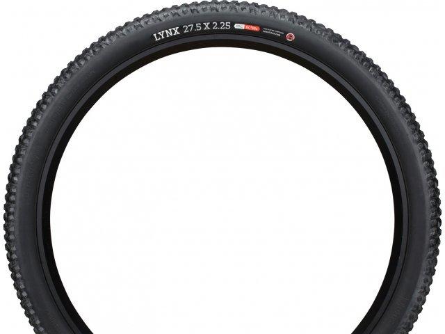 """Onza Lynx FRC RC²55a 27,5"""" x 2,25"""" - MTB-Reifen"""