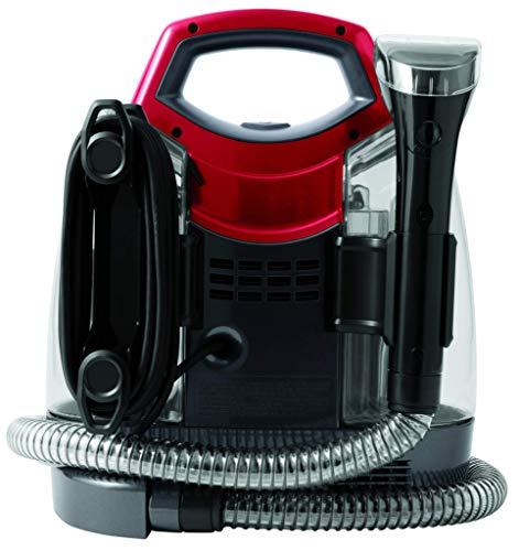 (Amazon Deal) BISSELL 36988 SpotClean ProHeat Flecken-Reinigungsgerät