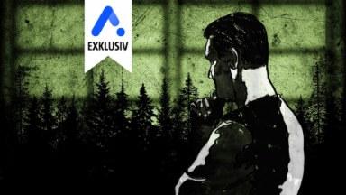 Hörspiel: Stephen King - Verborgenes Fenster, verborgener Garten   Thriller