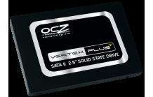 OCZ Vertex Plus 240GB für 103,99€ @ MediaMarkt