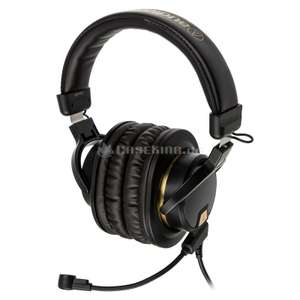 Audio-Technica ATH-PG1 Gaming Headset + Versand