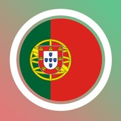 Portugiesisch lernen mit Lengo KOSTENLOS (Android / iOS) - [Freebie]